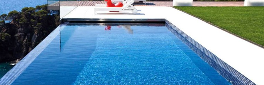 Piscinas - Decoracion de piscinas ...